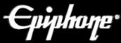 EpiphoneLogo