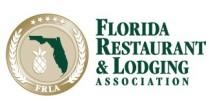 FRLA-logo