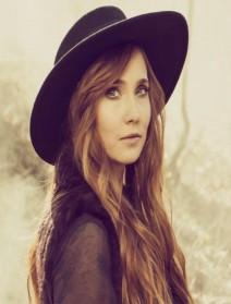 Liz Sharpe