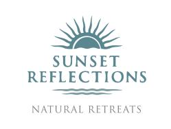 Sunset_Reflections_Stacked_Logo-01 (1)